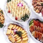 food41