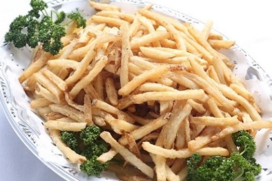 food43