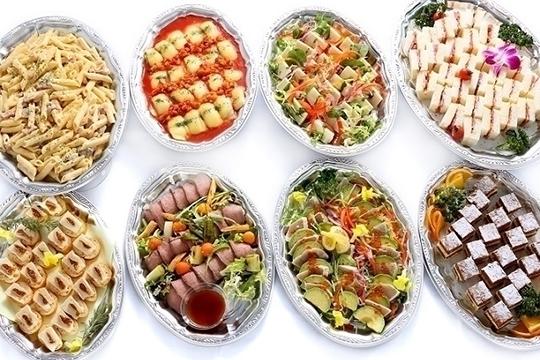 food54